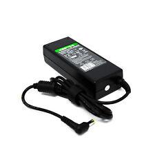 Alimentation chargeur pour Acernote 970 970 C 970 T 971 972 973 975 PRO 950 950 C 950cx