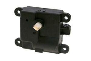 02-20 Nissan HVAC Heater Air Temperature Control Blend Motor OEM NEW 27732-8J100