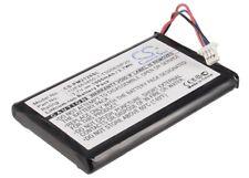 Cameron Sino Battery For Flip F360,F360B,Mino,MinoHD 2rd DAB Digital Battery