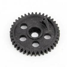 02041 HSP Diff. Main Gear (39T)  For RC 1/10 Model Car , Drift Car Spare Parts