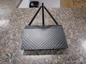ASUS RT-AC66U Dual Band Gigabit Wireless Router with Antennas - Big Quantity