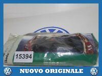 Network Luggage Trunk Net Baggage Car Original SKODA Fabia DMA420004