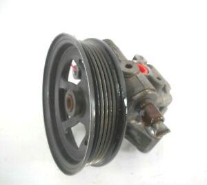 08-17 Buick Enclave Power Steering Pump OEM