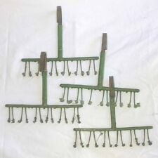 1 pc. Electroplating Racks for Gold, Nickel, Copper, Chromium Plating,Cleaning