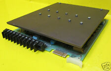 The Superior Electric Company DRD 002A 50 Watt Drive C211384G1 PLC Board PCB