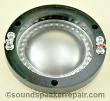Diaphram for JBL LE85-LE175-LE175HP-LE100S-5P350 16 ohm