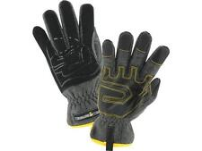 West Chester Mens Slip On Performance Fleece Glove Gloves 96120 Large or XL