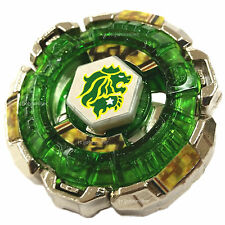 Fang Leone Metal Fight Beyblade BB106 LPL - USA SELLER!