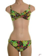 BUFFALO Bügel Bikini Gr. 36 D NEU