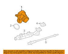 egr valves parts for mercedes benz ml320 ebay. Black Bedroom Furniture Sets. Home Design Ideas