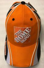 NEW Tony Stewart #20 Home Depot 2005 Nascar Nextel Cup Series Champion Hat