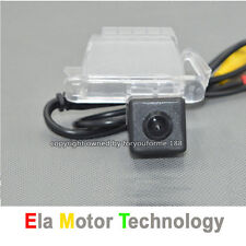 Car High Quality Rear View Back Up Camera For Ford C-Max C Max CMax 2010~2014