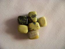 Teardrop Gemstone Jewellery Making Beads
