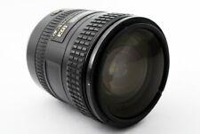 Exc Nikon DX AF-S NIKKOR 18-200 mm 1: 3,5-5,6 G II ED VR-Objektiv von JP [Read]