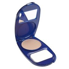 CoverGirl Smoothers AquaSmooth Foundation, Classic Beige [730] 0.40 oz