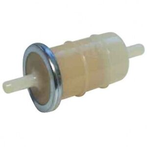Motorcycle Inline Fuel Filter 7mm For Honda GL 1000 Goldwing 1976-1979