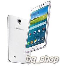 Samsung Galaxy Mega 2 Duos G7508 White Dual Sim FACTORY UNLOCKED Phone by FedEx