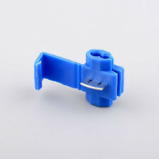Scotch Lock Quick Splice Wire Connector Electrical Cable Joint Crimp Terminals