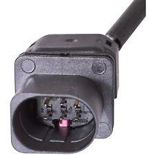 Oxygen Sensor Spectra OS5491