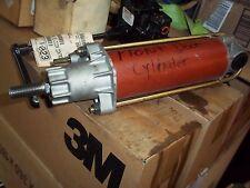 New  WABCO  Cylinder   001   0800  4228023100 Bus Door Cylinder A1805903YA