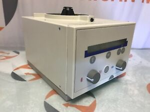 Siemens Collimator Assembly 10092608