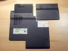 Set cover sportellini RAM Hard Disk per Acer Aspire 5672WLMi   for bottom case