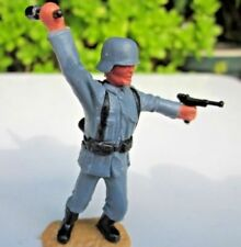 1914-1945 Era 1:32 Scale Toy Soldiers Timpo Toys