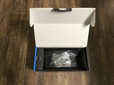 Sennheiser E604 Microphone With Box #1