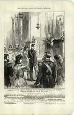 1880 War Correspondent Narrative Spoitzkop Lang's Neck Assault