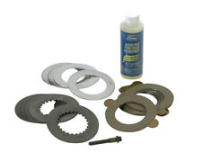 """FORD RACING  REAR DIFFERENTIAL AXLE 8.8"""" TRACTION-LOK REBUILD KIT"""