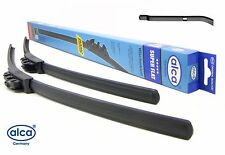 Renault Twingo 2014-on genuine windscreen WIPER BLADES 20''14'' SET OF 2