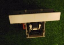 Dishwasher BOSCH SGS43A12GB/42 Door Interlock Switch