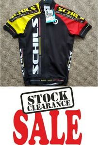 UK STOCK CLEARANCE NEW Doltcini Cycling Legwarmers RRP £19 FROM £4.99