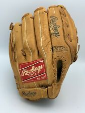 Rawlings RBG36 Ken Griffey Jr. 12 1/2 Inch Glove RH Thrower
