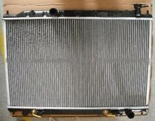 RADIADOR NISSAN MURANO 3.5 I V6 24 V - OE: 21460CA010 - NUEVO!!