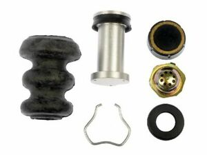 Brake Master Repair Kit fits Imperial Custom Airflow Series CX 1934 31PPWM