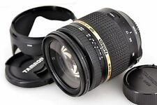 Excellent++ TAMRON SP AF 17-50mm F/2.8 Di II (B005) for Nikon from Japan
