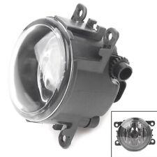 116-50696 LH / RH Round Fog Light Driving Lamp Fit Acura RDX TL TSX Honda Pilot