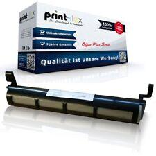 SUPER Cartucho de tóner para Panasonic KX-FLB 755 cartucho láser Office Plus