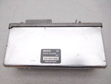 New Old Stock OEM Nissan Quest Villager ABS Control Module F3XY-2B373-A