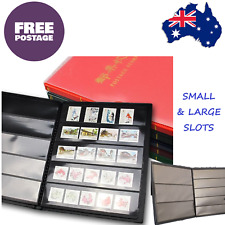 Stamp Albums for sale | eBay