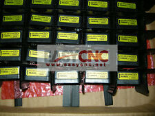 FANUC mutual inductor A44L-0001-0166#200A new