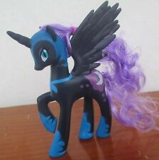 HH50 My Little Pony FRIENDSHIP IS Magic Princess Luna Nightmare Moon 5 inch