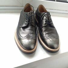 Paul Smith Brogues Round Formal Shoes for Men