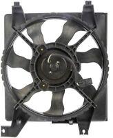 Dorman 620-489 Radiator Fan Assembly
