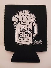 Sailor Jerry Beer Can Coozie Koozie Draft America Tattoo Flash Rum NEW Gift