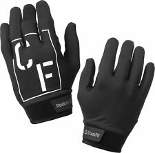 Reebok Crossfit Grip Training Gloves - Black