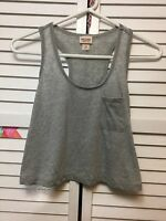 Utility & Style Mossimo Supply CO Women's T-Shirt Size S/P, New With Tags