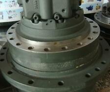 parts for Excavators 84K55