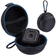 Maletines, bolsas y fundas carcasas para cámaras de vídeo y fotográficas GoPro